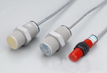 出售陽明PL-05N/5MM/10-30VDC/NPN