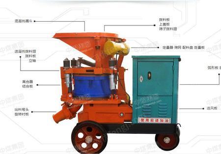 出售濕式噴漿機,濕式噴漿機