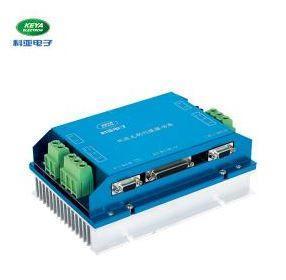 出售低压伺服驱动器 KYDBL4875-2E