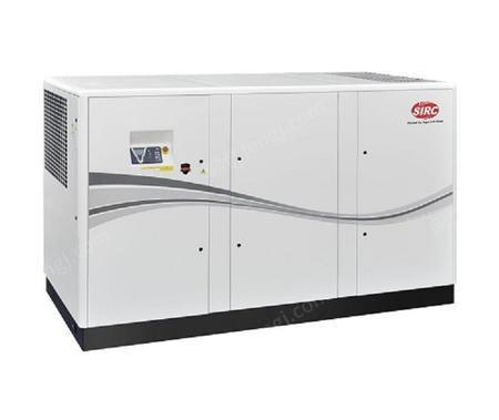 出售螺杆式空压机压缩空气含水量