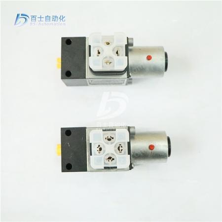 出售HED8OA-2X/50K14壓力繼電器