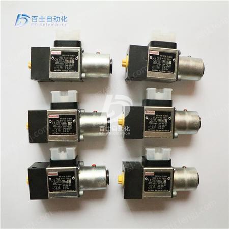 出售力士樂壓力繼電器HED8OA-2X/350K14KW