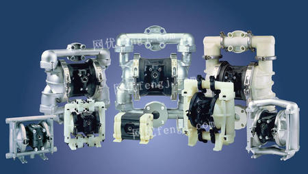 出售lutz隔膜泵