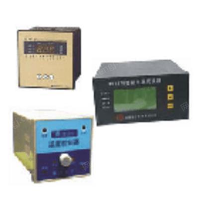 出售智能操作器9SAK-200A120F