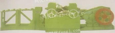 出售天水冷轧螺纹机和甘肃钢筋切断机