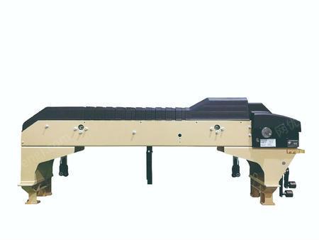 出售牛牌纺机高速凸轮开口装置NPW408D 高速小龙头
