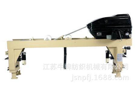 出售牛牌纺机电子多臂开口装置NPGD50 上置式 喷水织机用
