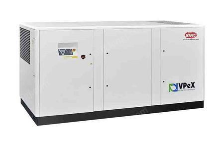 出售螺桿式空壓機壓縮空氣系統工藝