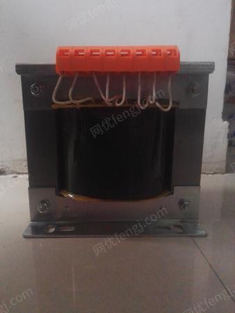 供应SG系列三相干式隔离变压器