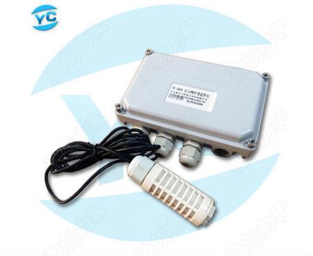 出售TH-5869?防護型以太網溫濕度傳感器