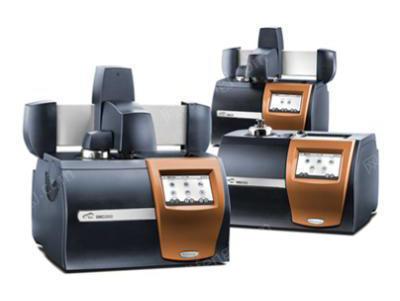 出售美国TA差示扫描量热仪DSC25/DSC250/DSC2500