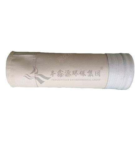 出售PPS復合除塵布袋A燃煤鍋爐專用除塵器濾袋
