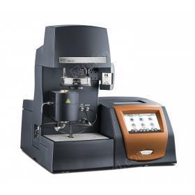 出售美国TA热重力分析仪TGA55/TGA550/TGA5500