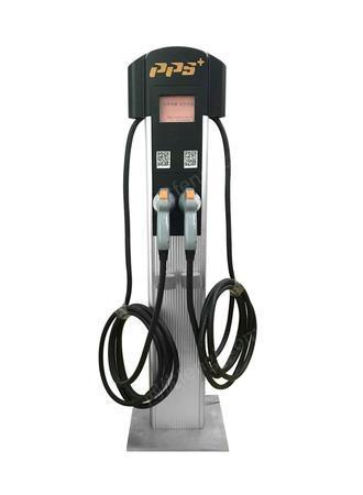 出售电动汽车充电桩/适合安装在小区的汽车充电桩
