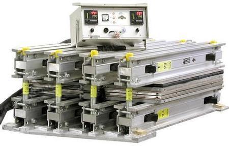 出售硫化机LD108-KEM1300