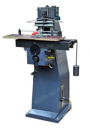 出售挖月机 定制.纸品特殊形状挖切