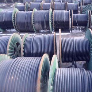 出售甘肃电线电缆和兰州电力电缆批发