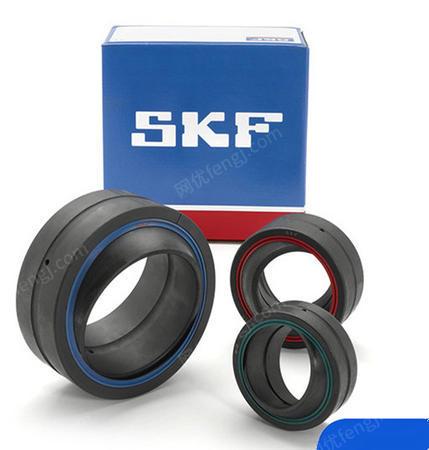 出售SKF BearingGEEW80關節軸承技術參數GEEW80軸承