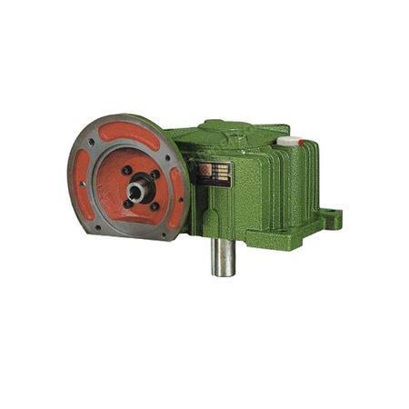 供应WPDX155-50-A蜗轮蜗杆减速机