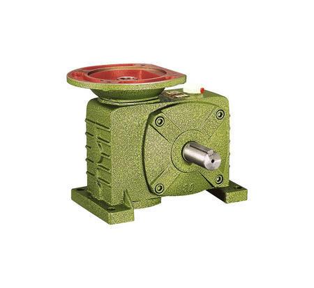 出售WPDZ135-60-A蜗轮蜗杆减速机