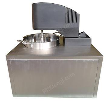出售上海熬胶机