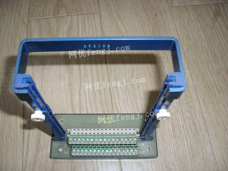 出售德国力士乐HED8OA-2X/350K14KS
