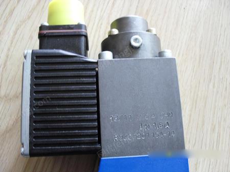 出售德国力士乐A11VO60LRDS/10R-NSC12N00
