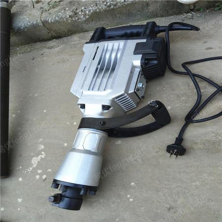 出售地下水調查取芯鉆機 CT-301D電動取芯鉆機