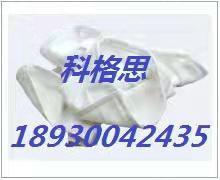 出售科格思208絨布除塵濾袋/圓布袋/扁布袋/異形濾袋