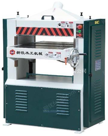 木工单面重型压刨MB106BM