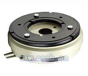 ENC 标准型电磁离合器
