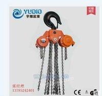 超高性价比的DHP爬架电动葫芦|