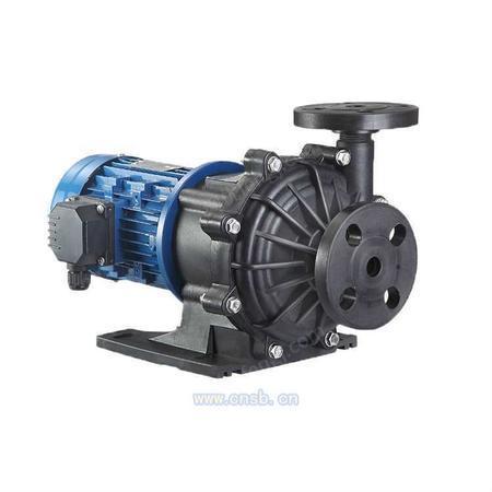 环保槽内化工泵厂家供应 杰凯泵业
