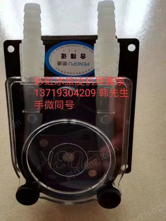 出售PP-203K微型蠕动泵 (203K)