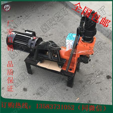 出售壓槽機 優質高效率壓槽機