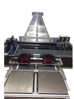 出售玻璃uv打印機/ 瓷磚萬能打印機/平板打印機