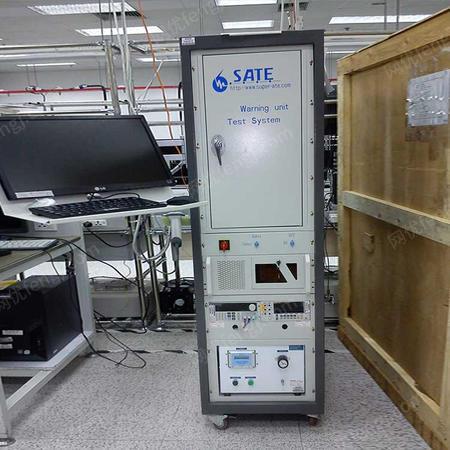 出售變壓器測試系統、測試設備 自動化測試
