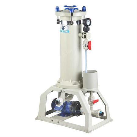 环保槽外化工泵厂家供应 杰凯泵业