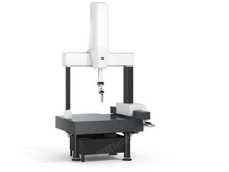 出售德国蔡司 Spectrum 三坐标测量机