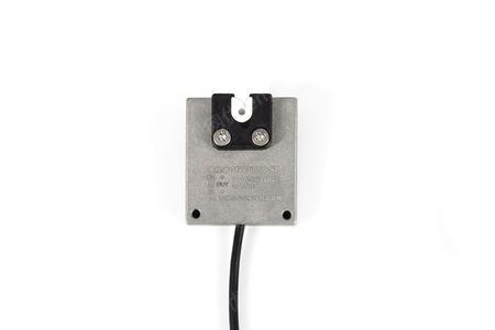 出售纺织双面光电探丝器断丝器感丝器