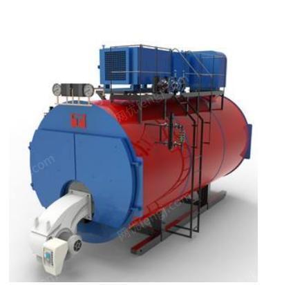 出售热锅炉与西宁天然气热水锅炉
