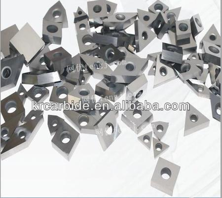 出售機夾刀片焊接刀片