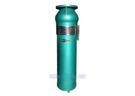 安全高效喷泉泵专业生产喷泉水泵
