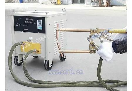 电气设备全国销量的储能点焊机