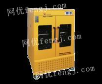 出售上海知楚立式大容量全温振荡培养箱