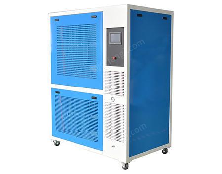 出售氫氧水焊機焊接變壓器