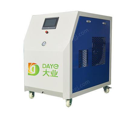 出售氫氧能源機