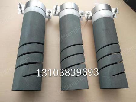 出售測硫儀加熱管硅碳棒
