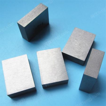 出售精密高速沖壓模具材料 鎢鋼板