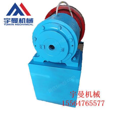 出售浙江地區縮管機 不銹鋼管縮管機 全錐度縮管機